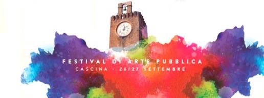 Festival d'Arte Pubblica Casina (Pi)