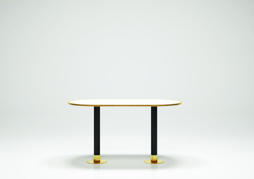 Progetto tavolo